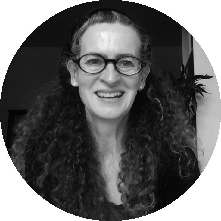 Susanne Foellmer