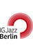 IG Jazz Berlin