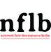 Netzwerk freie Literaturszene Berlin