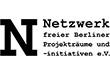 Netzwerk freier Berliner Projekträume und -initiativen e.V.