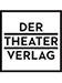 Theaterverlag