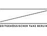 Zeitgenössischer Tanz Berlin