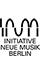 Initiative Neue Musik