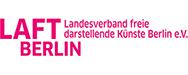 laft - Landesverband freie darstellende Künste Berlin e.V.